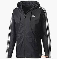8fd336a4870fcd Adidas олимпийка в категории толстовки и регланы мужские в Украине ...