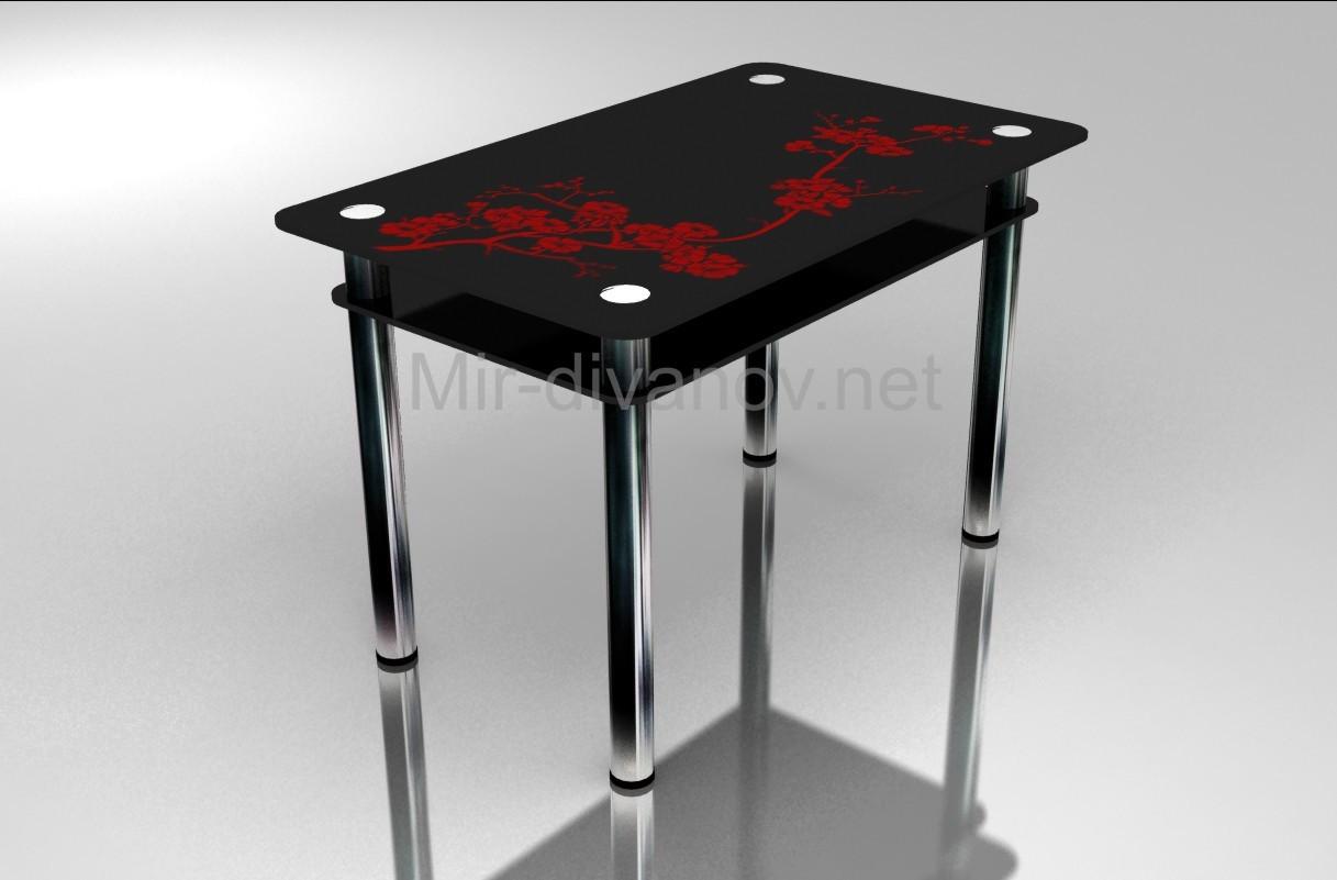 Стол обеденный SDR 900*650
