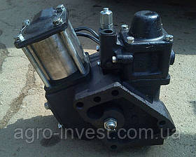 Гидроусилитель руля ЮМЗ  ( ГУР )  45Т-3400010