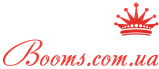 Booms.com.ua- интернет магазин от производителя.