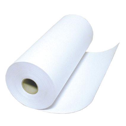 Бумага в рулоне 210ммх50 55г/м2 SL с перф. *