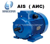 Электродвигатель AIS90S2 1,5 кВт 3000 об/мин