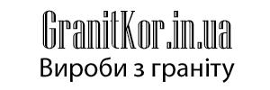 GranitKor.in.ua