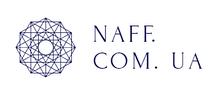 Naff.com.ua