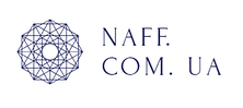 NAFF.COM.UA - магазин товаров для всей семьи