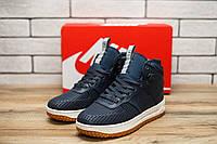 Кроссовки мужские Nike LF1 (реплика) 10631