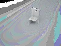 Кронштейн фасадный ( кронштейн выравнивающий стальной оцинкованный,профиль для ЛСТК)