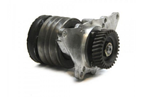 Привод вентилятора 236НЕ-1308011-E2