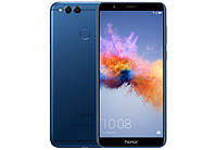 Смартфон Huawei Honor 7X (4/32) `
