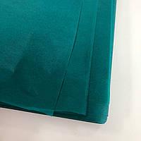 Папір тішью СМАРАГДОВИЙ (50х70 см)