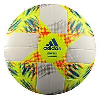 Футбольный мяч Adidas Conext 19 Top   DN8637