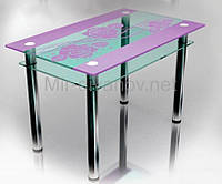 Стол обеденный SD 1000*600, фото 1