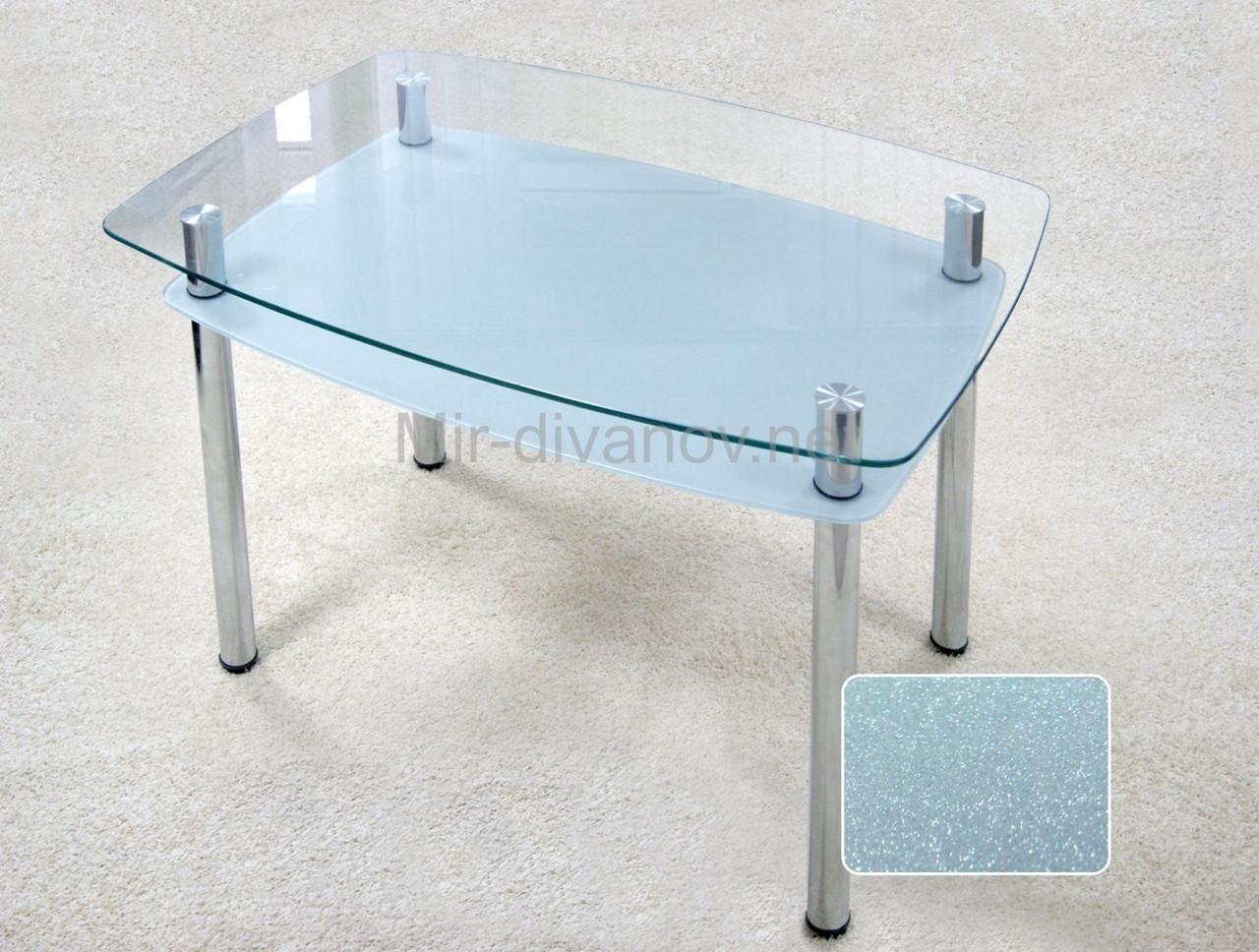 Стол обеденный SDХ1000*600