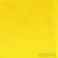 Ткань мебельная обивочная Лагуна 18