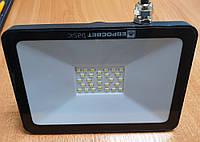 Прожектор светодиодный ES-100-504