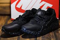 Кроссовки мужские Nike Huarache (реплика) 10914 Только: 41 44, фото 1