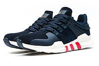 Кроссовки мужские стиле Adidas EQT код 30031  Только: 44
