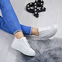 Криперы Обувь — Купить Недорого у Проверенных Продавцов на Bigl.ua 3091c398d598a