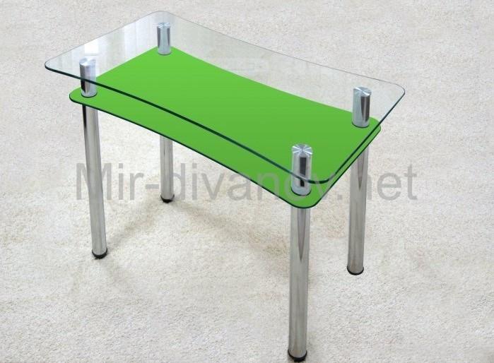 Стол обеденный SDE1000*600