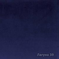 Ткань мебельная обивочная Лагуна 39