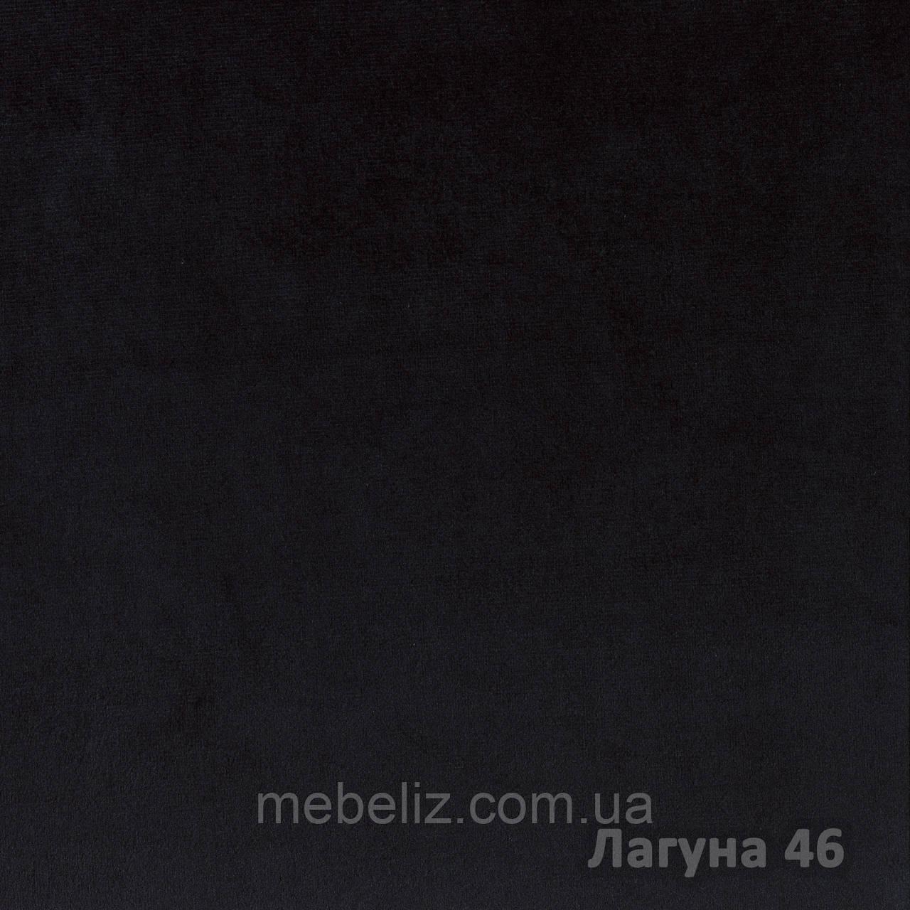 Ткань мебельная обивочная Лагуна 46