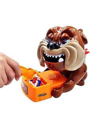 Настольная игра Осторожно, злая собака!, фото 2