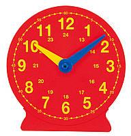 Набор Для Обучения Большие Часы Gigo