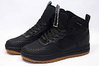Кроссовки женские Nike LF1 (реплика) 10211 Только! 38, фото 1