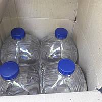 Купить спирт питьевой в мариуполе водка из спирта альфа в петербурге