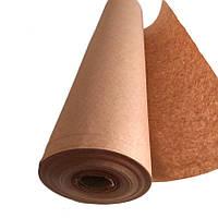 Крафт-папір 40 грам - 84 см × 200 м