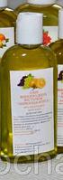 Масло виноградной косточки Роза для лица, 200 г