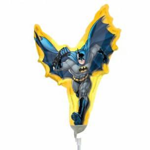 Мини-фигура ANAGRAM-АН Бэтмен, фото 2