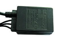 Контролер для гірлянд DELUX IP44 EN
