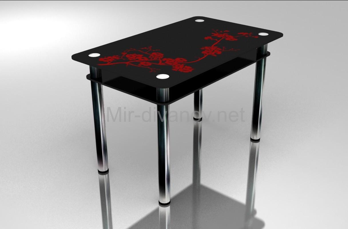 Стол обеденный SDR 1000*600
