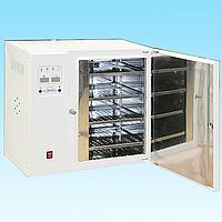 Стерилизатор воздушный (сухожаровый шкаф) ГП-40