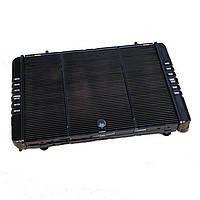 33021-1301010 радиатор под рамку