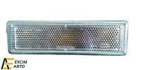 Ліхтар поворотів RVI AE 91-03r /L/P/ biała