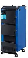 Твердотопливный котел V 2.0  Thermo Alliance Ferrum FSF 16-20 кВт (Термо Альянс Ферум), фото 1