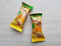 Конфеты Ананасная 1,7 кг. ТМ Шоколадно