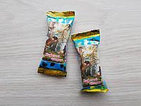 Конфеты Мишутка 1,7 кг. ТМ Шоколадно