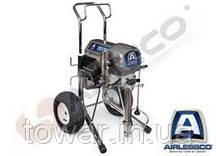 Распылитель электрический Graco - Airlessco SL1250