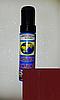 Реставраційний олівець Daewoo 71F (кольори МОБИХЕЛ).