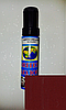 Реставрационный карандаш Daewoo 71F   (цвета МОБИХЕЛ).