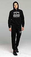 Зимний спортивный мужской Adidas Originals, адидас