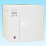 Стерилізатор повітряний (сухожаровый шафа) ДП-80, фото 2