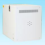 Стерилізатор повітряний (сухожаровый шафа) ДП-80, фото 3
