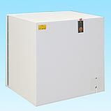 Стерилізатор повітряний (сухожаровый шафа) ДП-80, фото 4