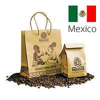 Кофе Арабика Мексика Марагоджип