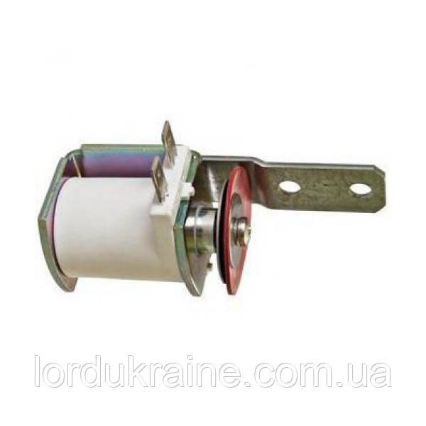 Воздушный клапан TB1500A