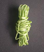 Шпагат синтетический для декорирования, 6 м, фото 1